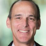 Richard Fry, Ph.D., Senior Researcher, Pew Research Center